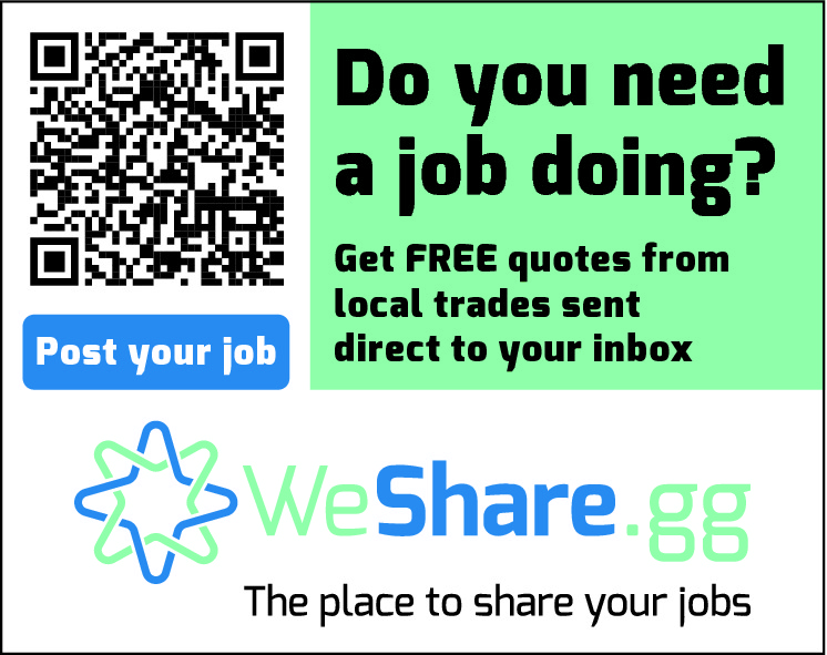 Do you need a job doing? Post your job  Get FREE quotes from local trades sent direct to your inbox